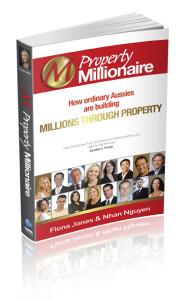 Property-Millionair155C4D0