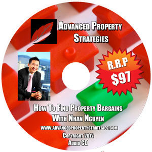WEB_CD_HowToFindPropertyBargains